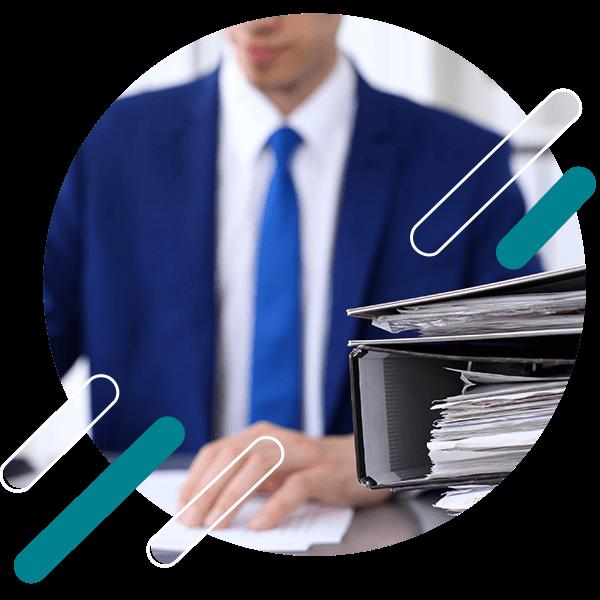 administrative-fiduciaire-finacces-charleroi