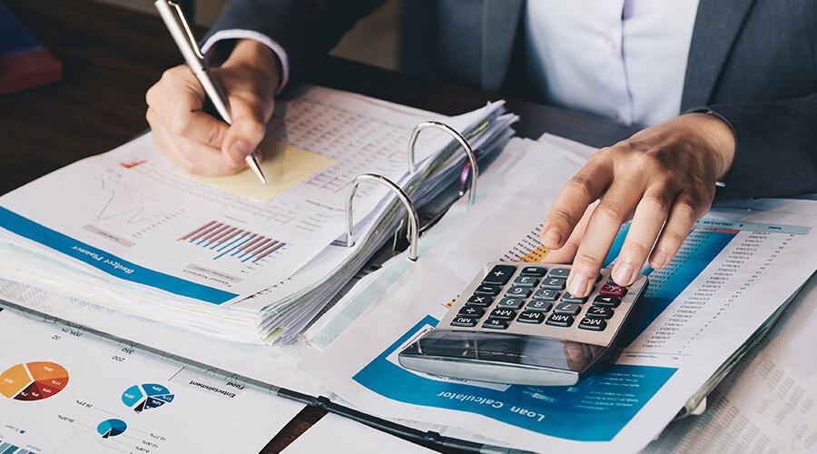 assistance-fiduciaire-finacces-charleroi