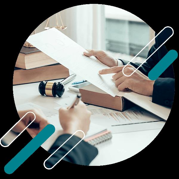 assistances-juridique-fiduciaire-finacces-charleroi