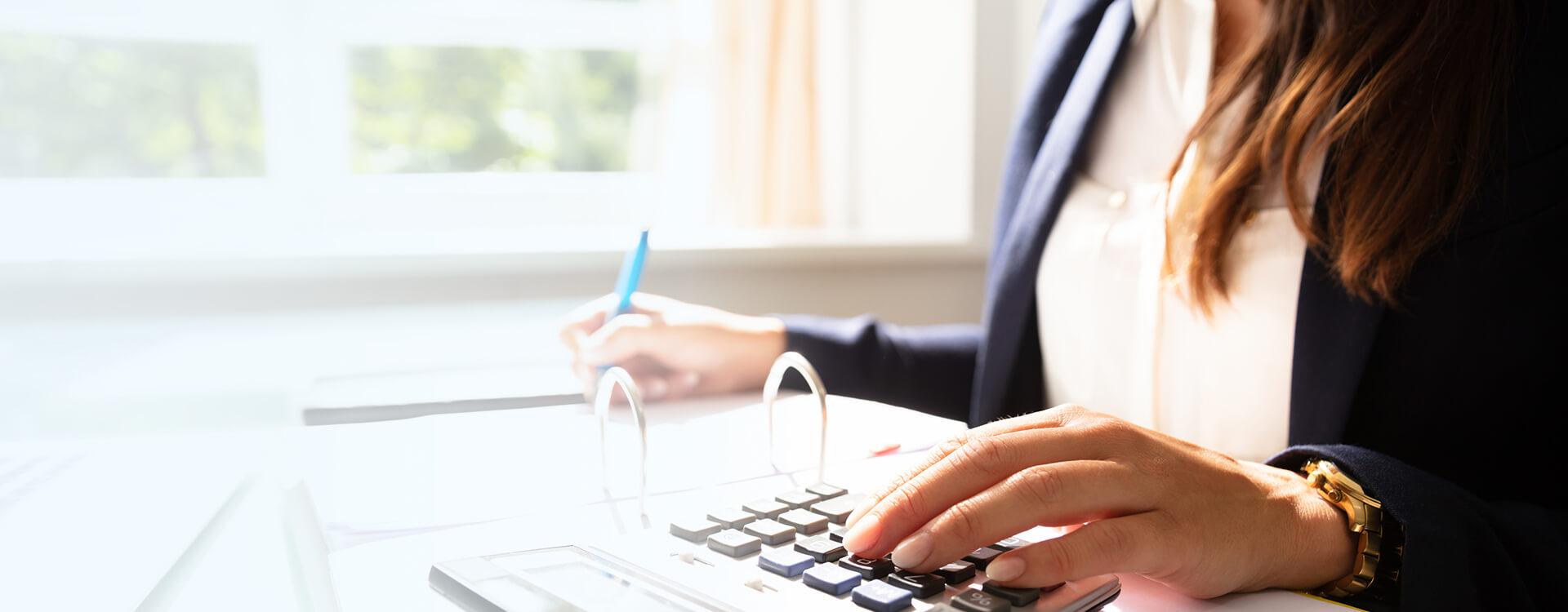 comptabilite-fiduciaire-finacces-charleroi